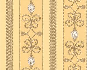 مجموعه راقيه من ورق الجدران as-tapete-02.jpg