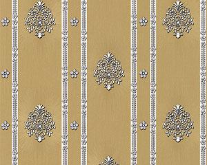 مجموعه راقيه من ورق الجدران as-tapete-09.jpg