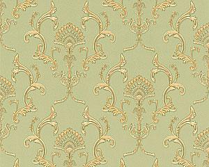 مجموعه راقيه من ورق الجدران as-tapete-21.jpg