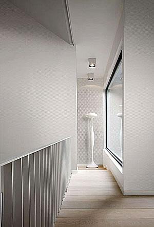 omexco waves metalltapete metall auf vliestapete in. Black Bedroom Furniture Sets. Home Design Ideas