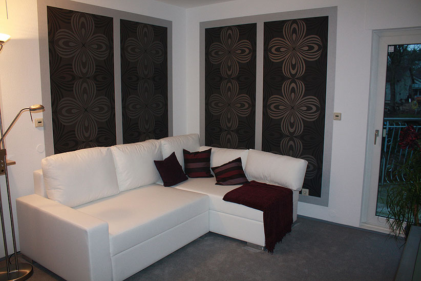 wohnzimmer renovieren tipps inneneinrichtung und m bel. Black Bedroom Furniture Sets. Home Design Ideas