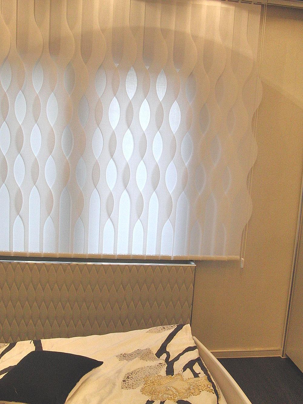 schlafzimmer renovieren swalif. Black Bedroom Furniture Sets. Home Design Ideas