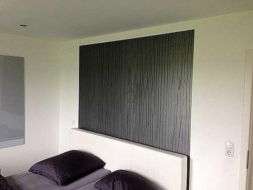 20170121154639 schlafzimmer schwarz weiß rot ~ easinext.com - Tapete Schwarz Weis Schlafzimmer