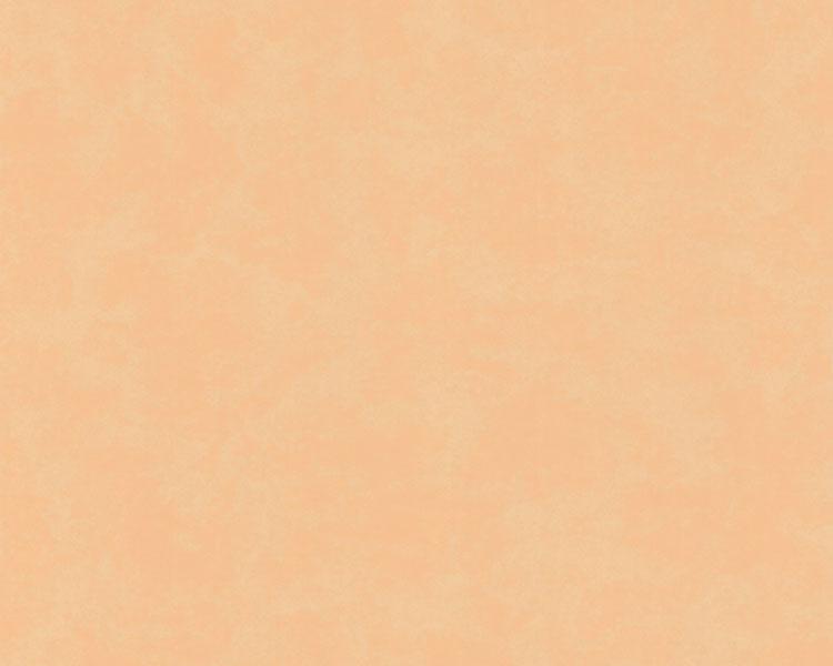Seidentapeten Tapete Hersteller : Asiatisch einrichten und wohnen – Exclusive Tapeten Stile japanisch u