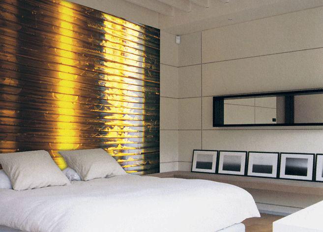 fototapete moderne kunst abstrakte bilder kaufen. Black Bedroom Furniture Sets. Home Design Ideas