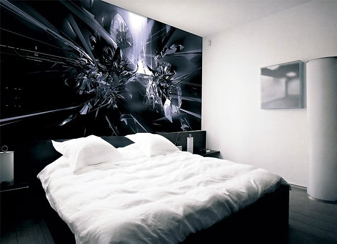 fototapete moderne kunst abstrakte bilder kaufen. Black Bedroom Furniture Sets. Home Design Ideas