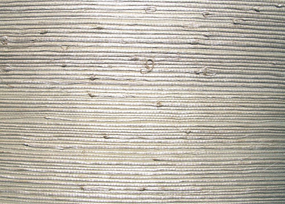 gras tapete bambustapete grosse auswahl an gras und bambus tapeten. Black Bedroom Furniture Sets. Home Design Ideas