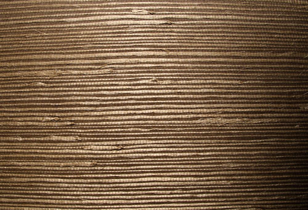 gras tapete bambustapete grosse auswahl an gras und. Black Bedroom Furniture Sets. Home Design Ideas