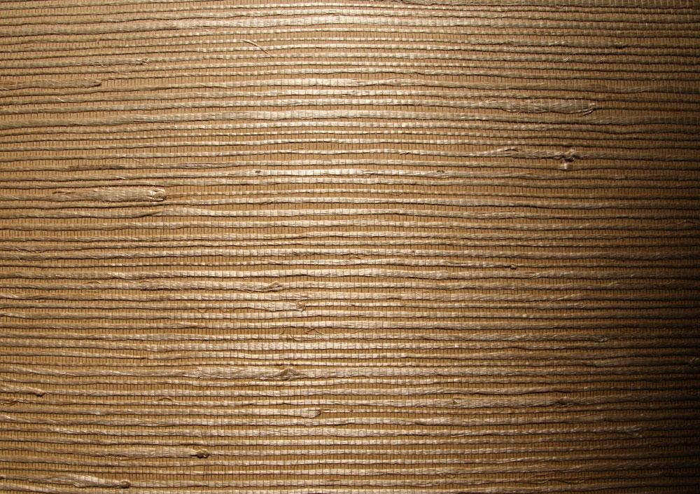 Tapeten gnstig restposten trendy wundfliesen rost xxcm for Tapeten restposten