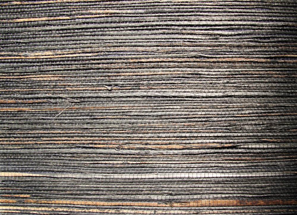 Gras tapete bambustapete grosse auswahl an gras und for Tapeten in grau