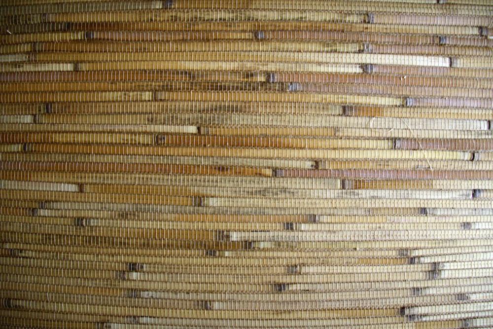 grastapete grastapeten u bambustapeten gras tapeten onlineshop. Black Bedroom Furniture Sets. Home Design Ideas