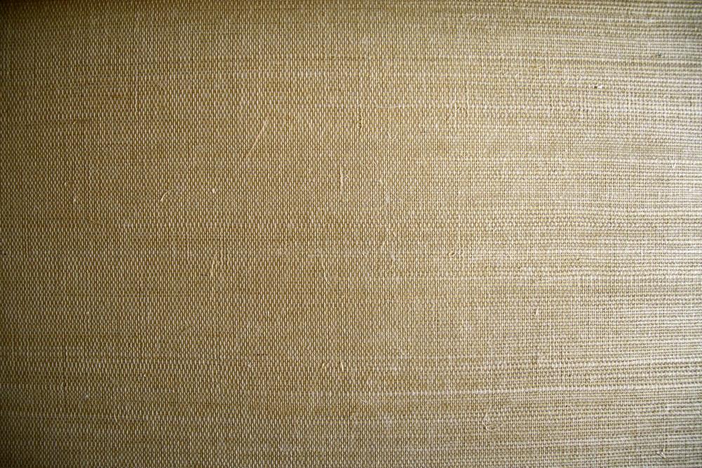 grastapete und bambustapete online kaufen. Black Bedroom Furniture Sets. Home Design Ideas
