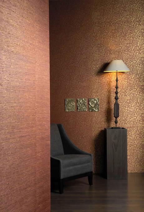luxus raumausstattung shop ~ kreative deko-ideen und innenarchitektur - Luxus Raumausstattung Shop