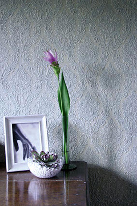 tapete wohnzimmer hell: Tapeten – Linkrusta in Gastronomie Restaurant Wohnzimmer online kaufen