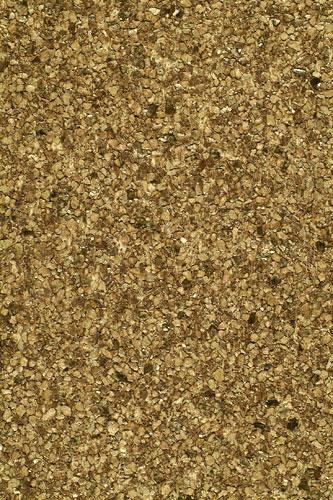 Echte steintapeten omexco mineral tapete in steinoptik for Steintapete braun