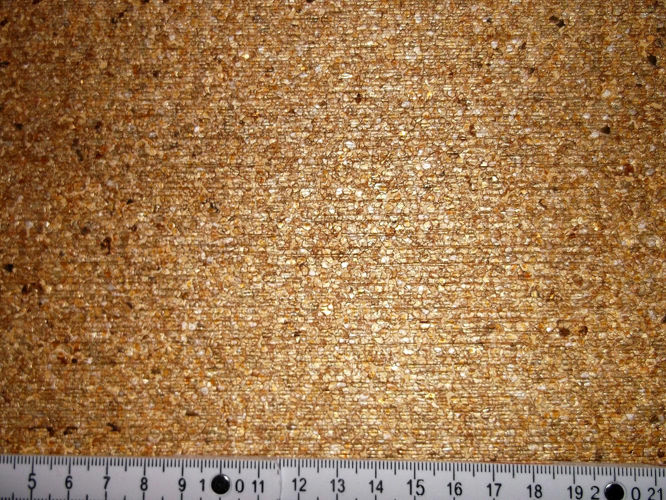 echte steintapeten omexco mineral tapete in steinoptik online kaufen. Black Bedroom Furniture Sets. Home Design Ideas
