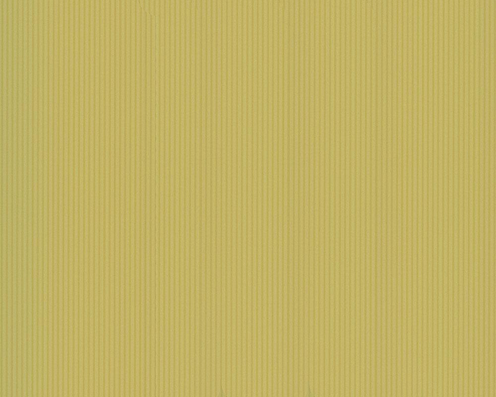 Besondere Tapeten Muster : Streifen Tapeten Hersteller AS Creation Muster 679536 online kaufen
