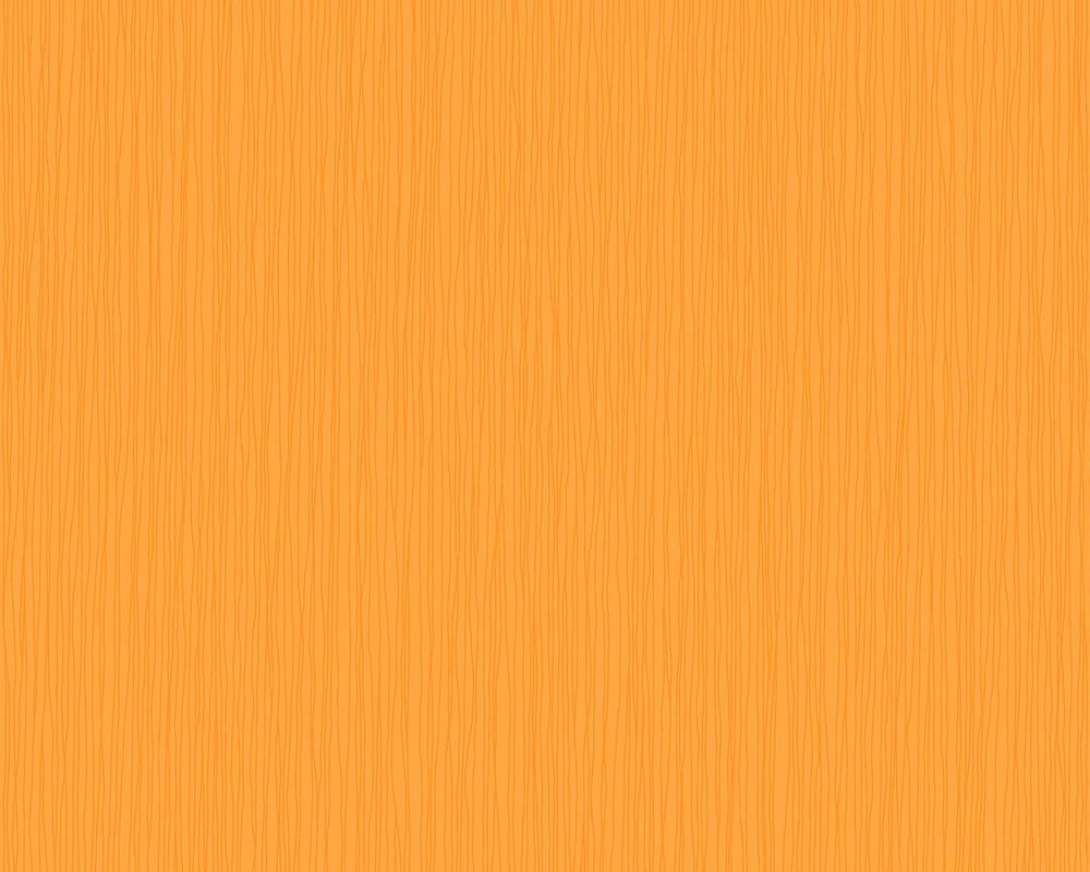 Papiertapete papiertapeten online kaufen for Tapete orange