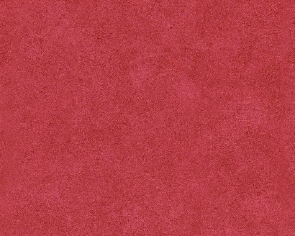tapeten farben tapeten nach farbe aussuchen unitapeten. Black Bedroom Furniture Sets. Home Design Ideas