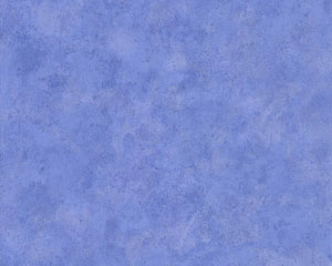 Tapeten Farbe blau changierend Muster 38-758484