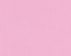 Tapeten Farbe pink rosa changierend Muster 40-898111