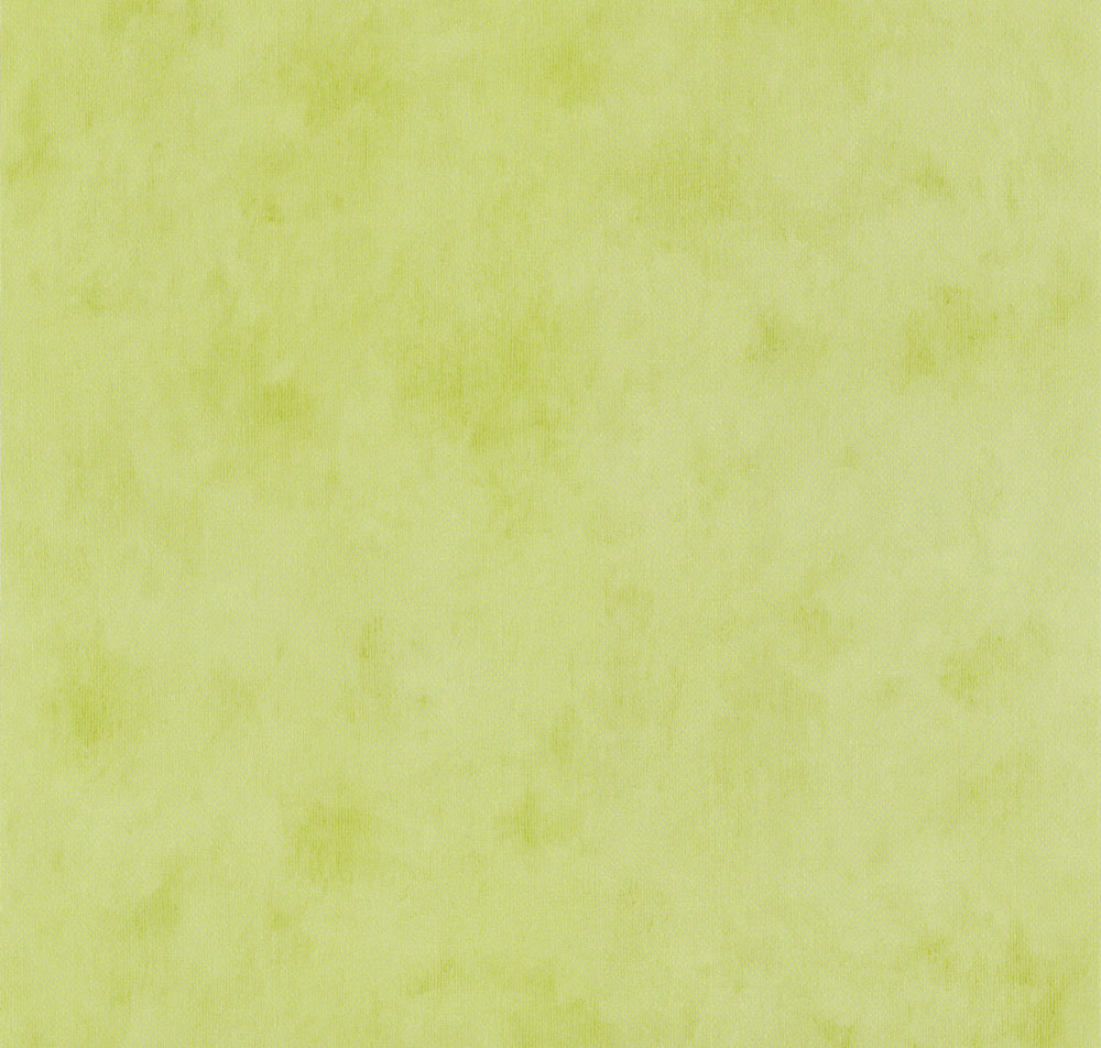 Schlafzimmer Tapeten Gr?n : tapete gr?n 10 m x 53 cm abwaschbar tapeten farbe gr?n changierend