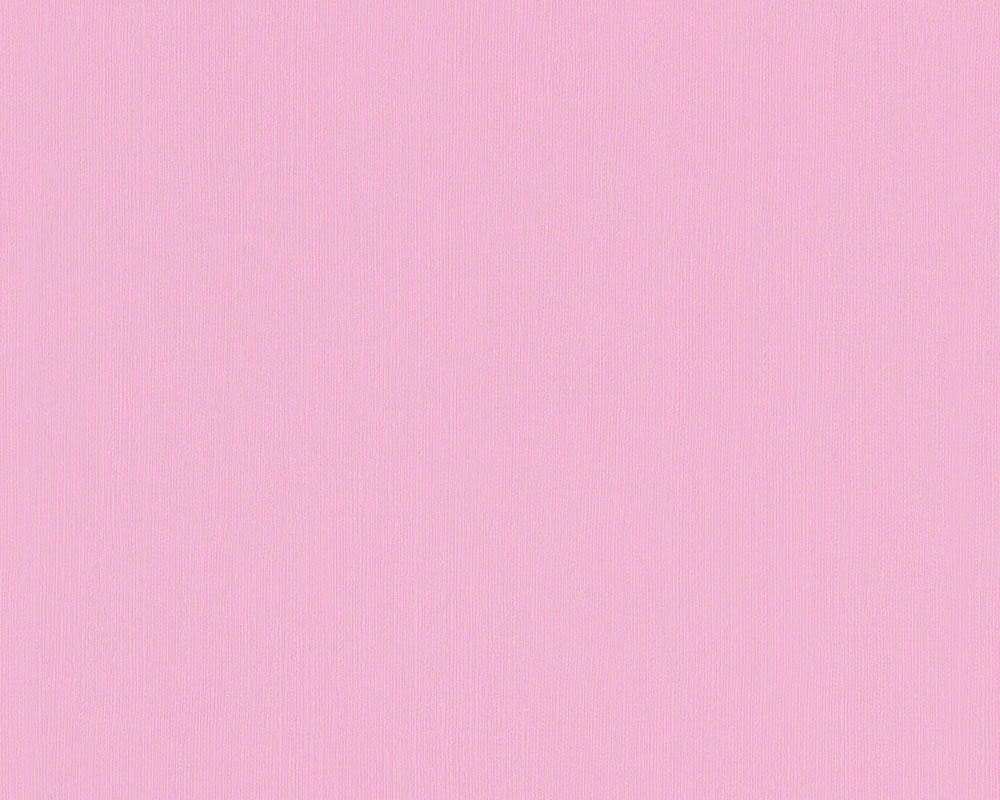 Tapeten farben tapeten nach farbe aussuchen unitapeten for Tapeten rosa