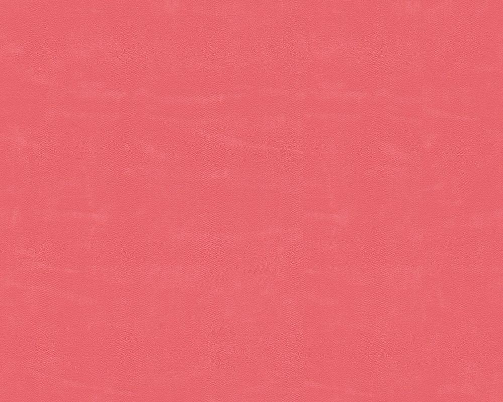 tapeten farben tapeten nach farbe aussuchen unitapeten