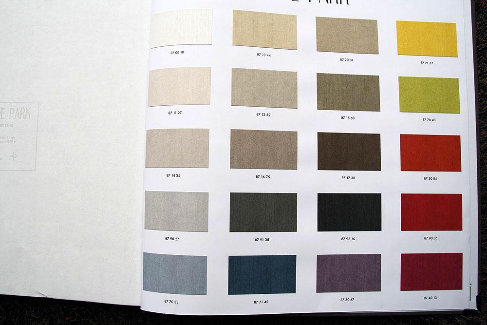 Vliestapeten Verarbeiten : vliestapeten in vielen farben und mustern kaufen vliestapeten in