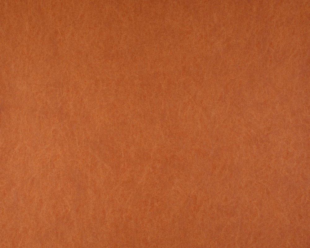Vliestapeten Eigenschaften : Vliestapete rot braun glatt Uni Farben 572820 kaufen
