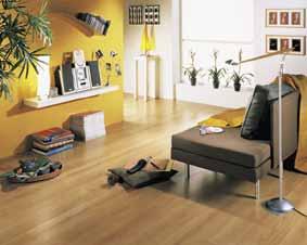 nachteile von laminat beratung in berlin. Black Bedroom Furniture Sets. Home Design Ideas