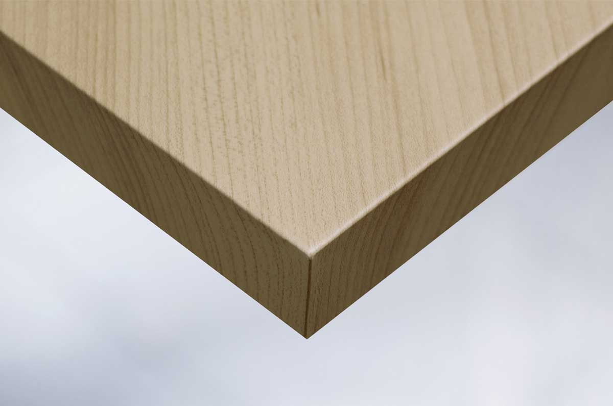 Klebefolie in Holzoptik online kaufen