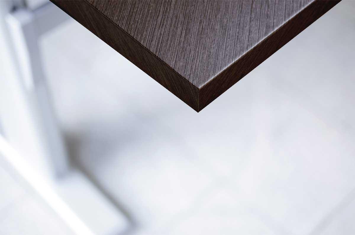 klebefolie in holzoptik online kaufen. Black Bedroom Furniture Sets. Home Design Ideas