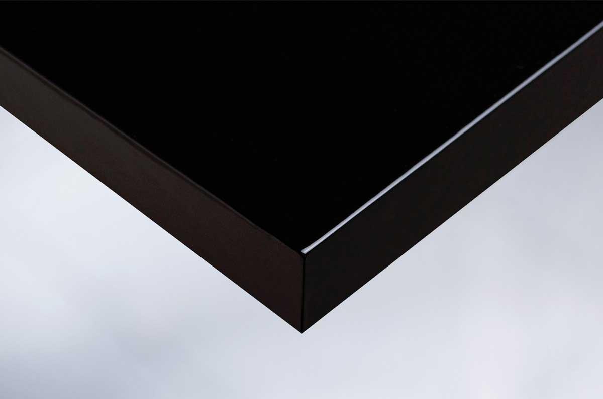 effekt klebefolien und fenster spiegelfolie online kaufen. Black Bedroom Furniture Sets. Home Design Ideas
