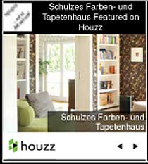 seidentapete echte handgemalte seidentapeten in berlin. Black Bedroom Furniture Sets. Home Design Ideas