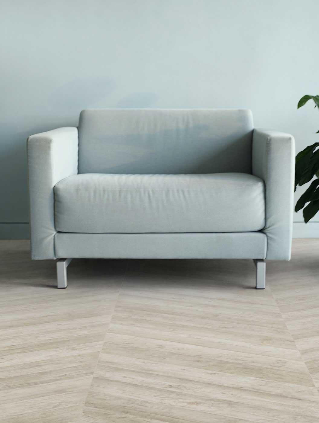 pvc bodenbelag aus hart pvc 2m breit online kaufen. Black Bedroom Furniture Sets. Home Design Ideas