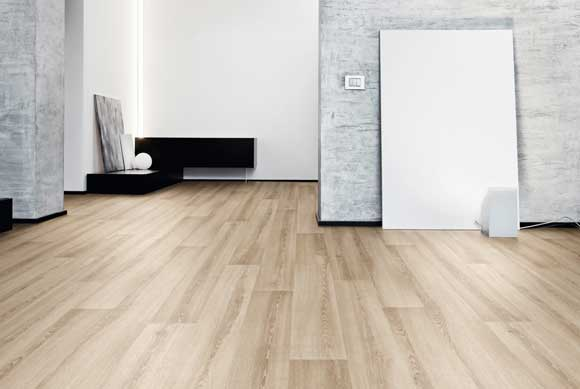 pvc boden betonoptik pvc boden betonoptik genial marmara decostone 304950 haus ideen galerie. Black Bedroom Furniture Sets. Home Design Ideas
