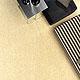 sch ne besondere tapeten online kaufen. Black Bedroom Furniture Sets. Home Design Ideas