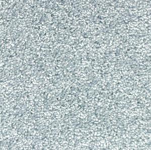 teppichboden auslegware wolle z b f r schlafzimmer online kaufen. Black Bedroom Furniture Sets. Home Design Ideas