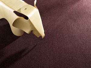 teppichboden auslegware wolle z.b. für schlafzimmer online kaufen