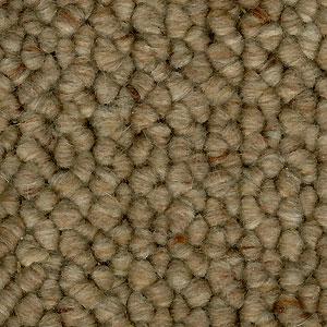 Schutz vor Wiederanschmutzung Ihres Teppichbodens