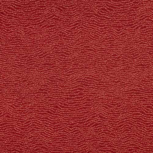 teppich nordpfeil 16480620171009. Black Bedroom Furniture Sets. Home Design Ideas
