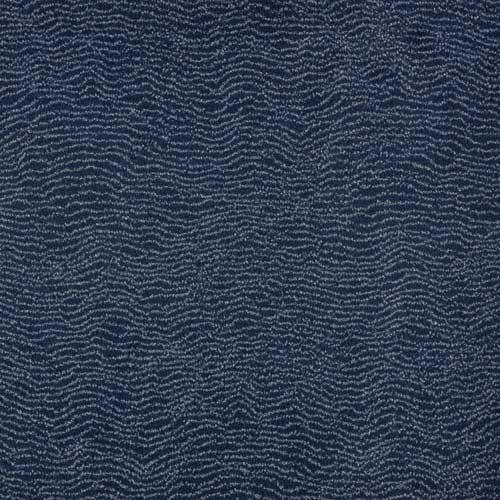 teppichboden vorwerk online kaufen nordpfeil meterware ocean uni. Black Bedroom Furniture Sets. Home Design Ideas