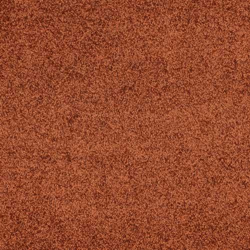 Teppichboden Vorwerk Online Kaufen Nordpfeil Meterware