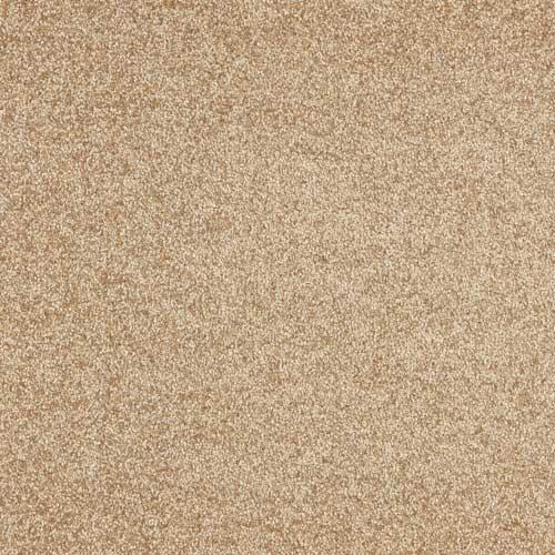 Teppich Sandfarben teppichboden vorwerk kaufen nordpfeil meterware saphir uni