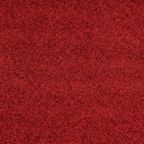 Teppichboden kaufen  Teppichboden Vorwerk online kaufen Nordpfeil Meterware SAPHIR Uni