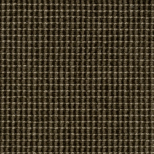 Auslegware kaufen  Teppichboden Auslegware Wolle genoppt z.B. für Schlafzimmer online ...