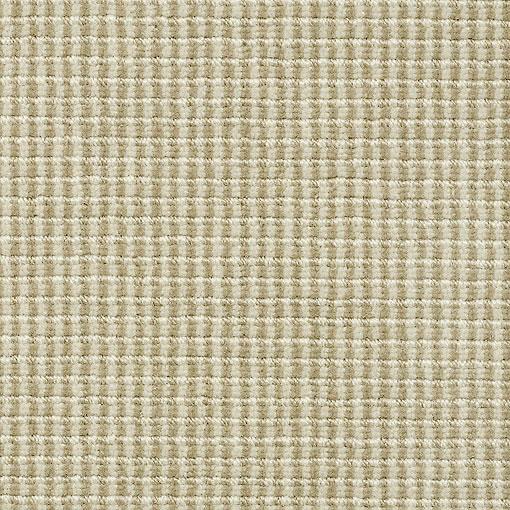 Auslegware  Teppichboden Auslegware Wolle genoppt z.B. für Schlafzimmer online ...