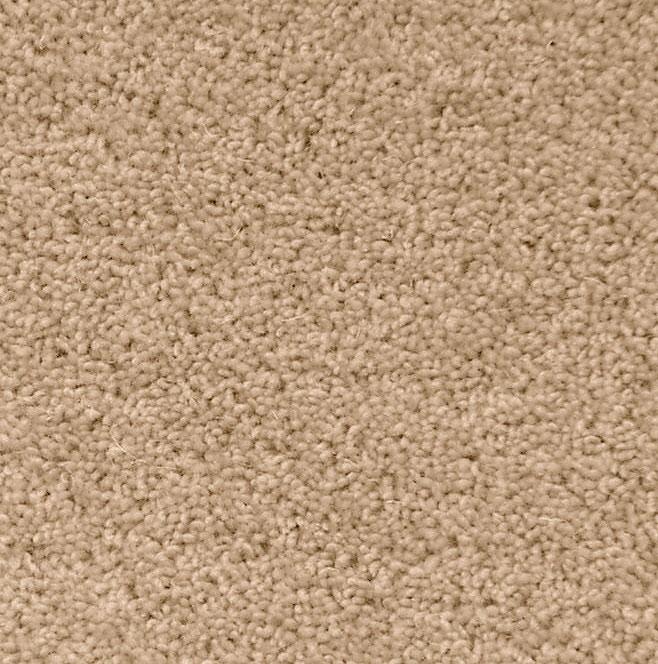 teppichboden auslegware wolle z b f r schlafzimmer online. Black Bedroom Furniture Sets. Home Design Ideas