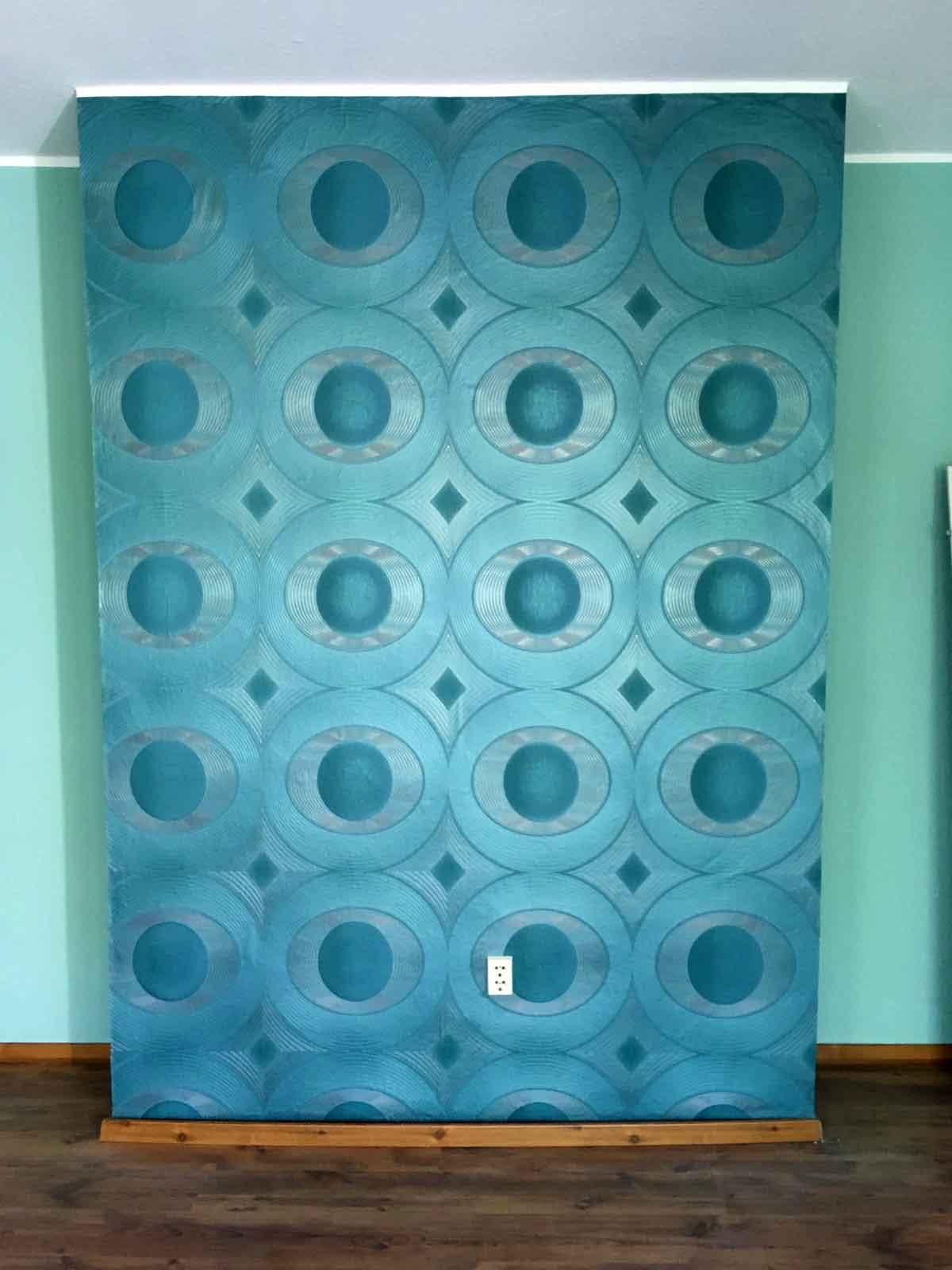 wohnzimmer modern tapezieren ? dumss.com - Wohnzimmer Modern Tapezieren
